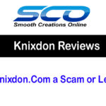 Knixdon Reviews