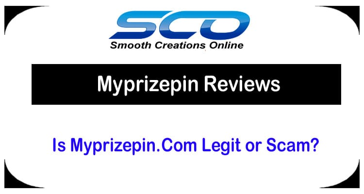 Myprizepin Reviews