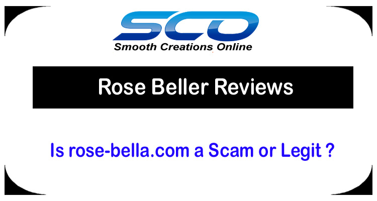 Rose Beller Reviews