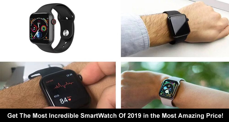 TechWatch Canada Reviews