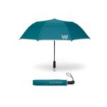Weatherman Umbrella Reviews