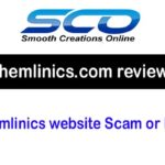 hemlinics.com reviews