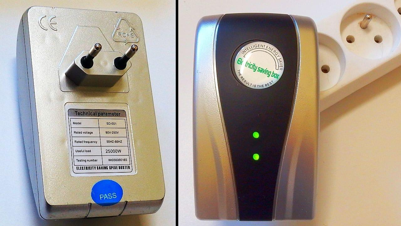 Okowatt Electricity