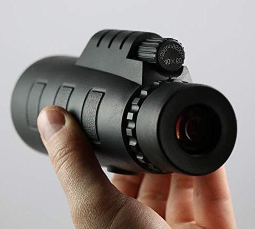 Starscope Monocular Review 2020