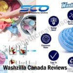 Buy Washzilla in Canada on Smoothcreationsonline Website