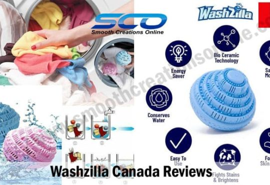 Washzilla Canada Reviews