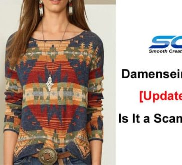 Damensein Reviews [2020] - Is It a Scam or Legit