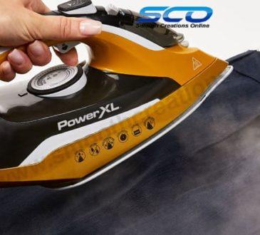 Power Xl Iron Reviews 2020