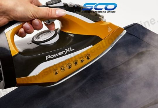 Power Xl Iron Reviews 2020