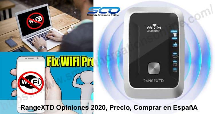 RangeXTD Opiniones 2020, Precio, Comprar en EspañA