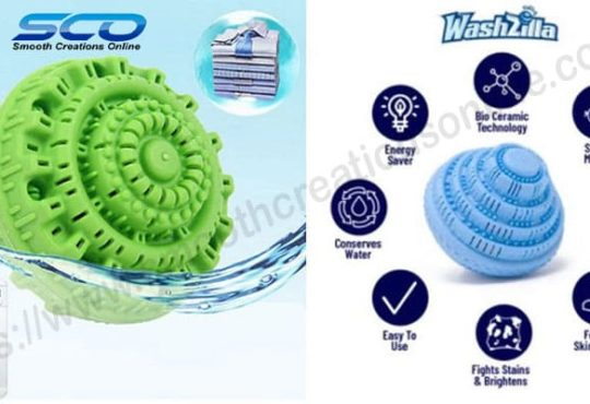 Washzilla Australia Review 2020
