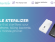 Mobile Sterilizer Review 2020 Does this product work