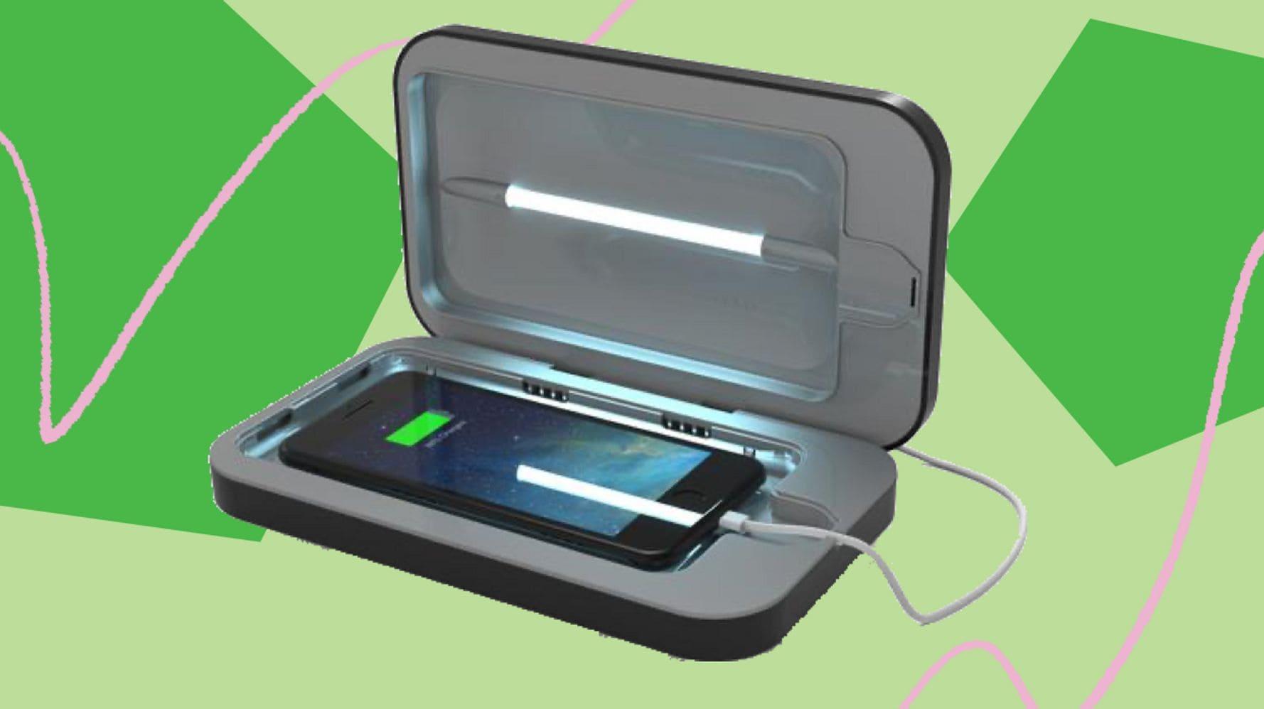Mobile Sterilizer Review