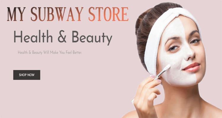 Mysubway-Store-Reviews