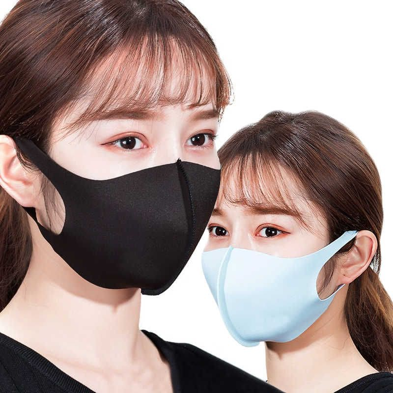 Safemask Reviews