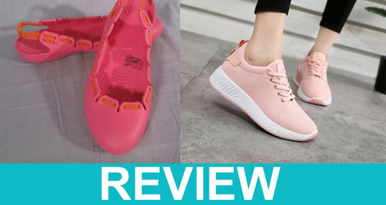 Shoespinks Reviews {March} Is It A Legit Online Store