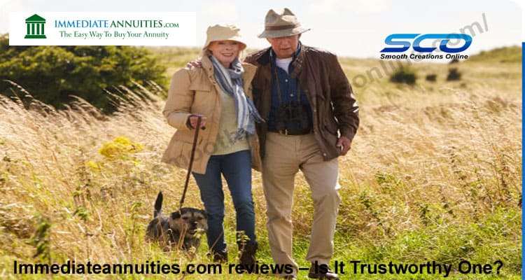 immediateannuities.com-revi