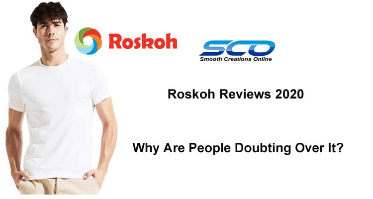 roskoh reviews