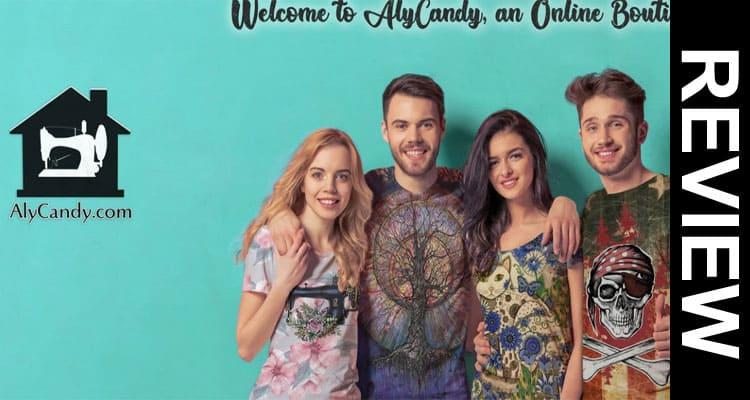 Alycandy com Reviews 2020