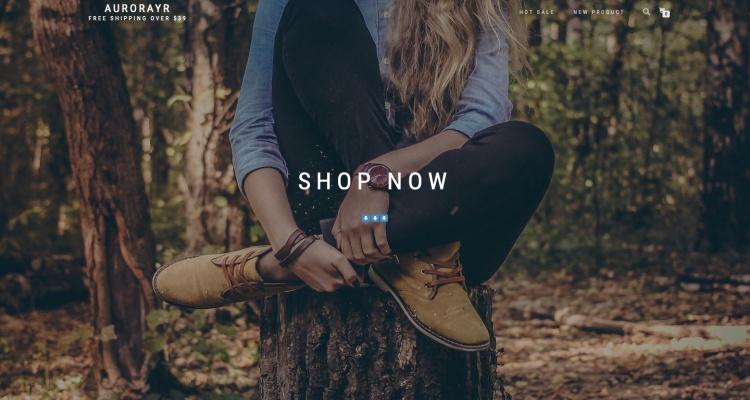 Aurora Yr Com Reviews [April] Is It Trust worthy Store