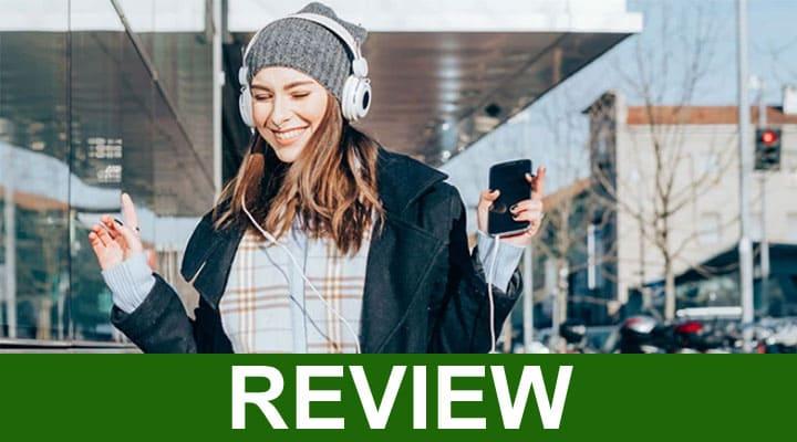 Colapastore Com Website Reviews