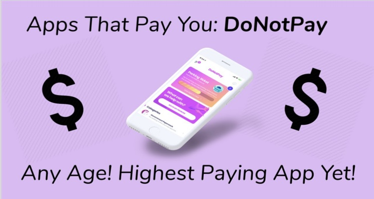 Do Not Pay App Reviews Online
