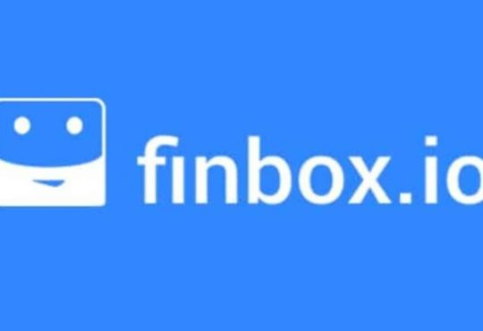 Finbox Reviews [April] Is It Secure to Buy From It