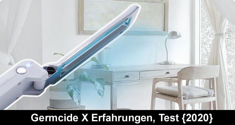 Wish Erfahrungen Deutschland