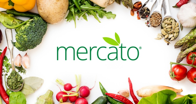 Mercato Delivery Website Reviews