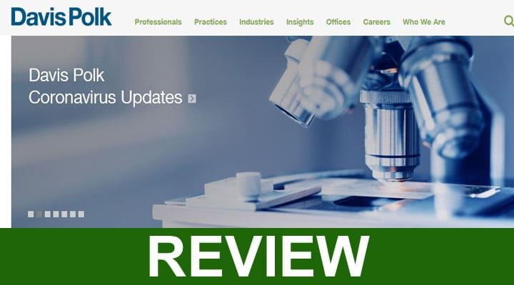 Polk Partners Loan Reviews 2020