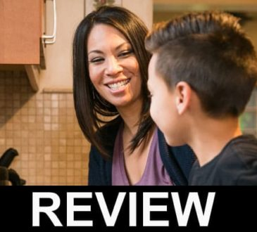 Popumart Reviews 2020