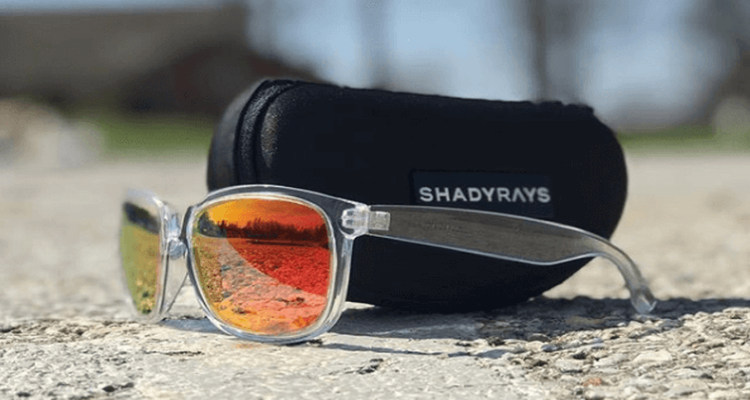 Shadyrays Website Reviews