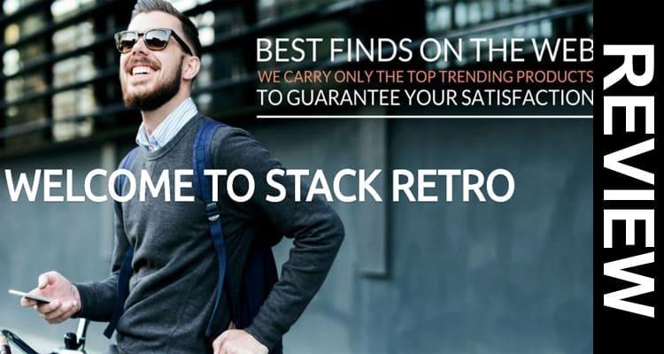 Stack Retro Reviews 2020