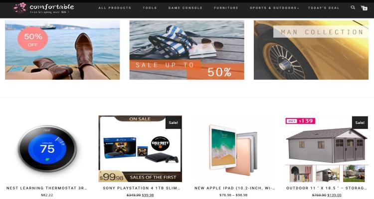 Willllc com Website Reviews Online