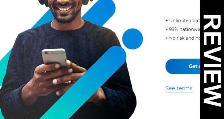 Altice Mobile Reviews 2020