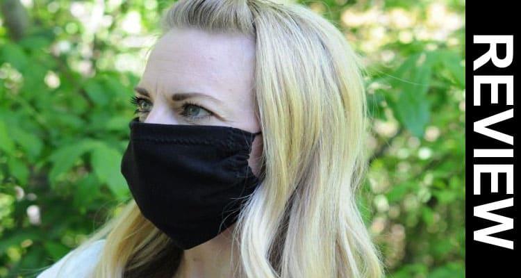Bioskin Face Masks 2020