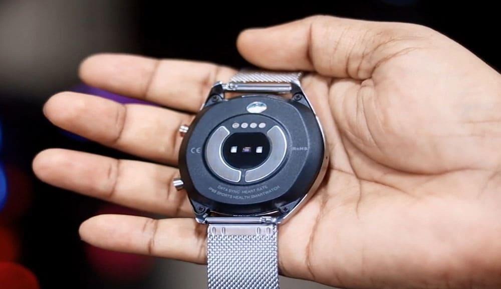 Buy Oshenwatch Luxe