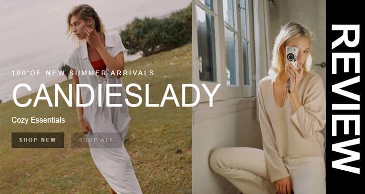 Candieslady Com Review 2020