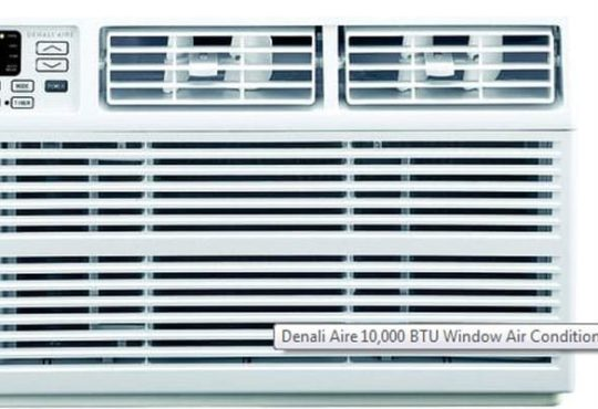 Denali Aire Air Conditioner Reviews 2020