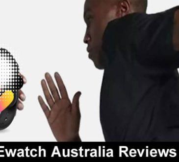 Ewatch Australia Reviews 2020