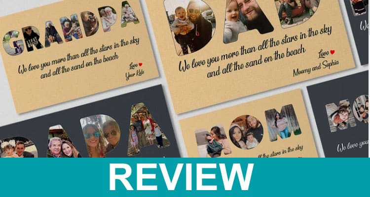 Famiprints Website Reviews
