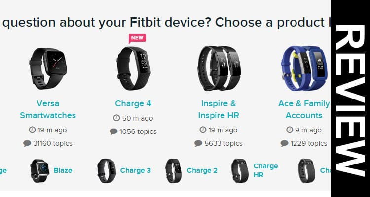 Fitbit Failed to Sync Device Versa 2020