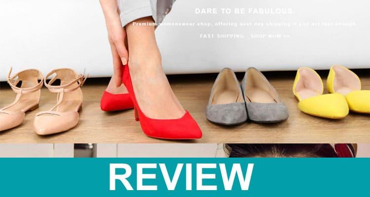 Get Satinsh Website Reviews