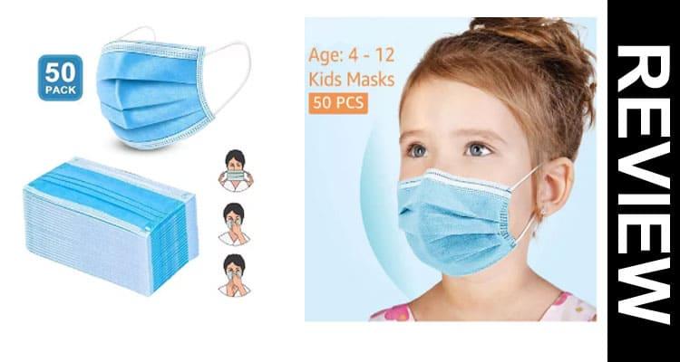 Gloard Com Face Mask Reviews 2020