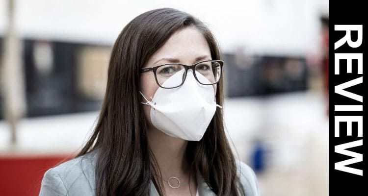 Melitta Face Mask Reviews 2020