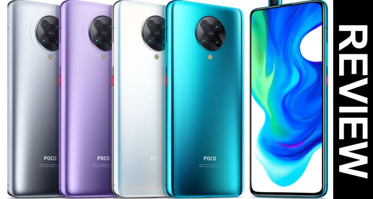 Poco f2 Pro Launch Date in India 2020