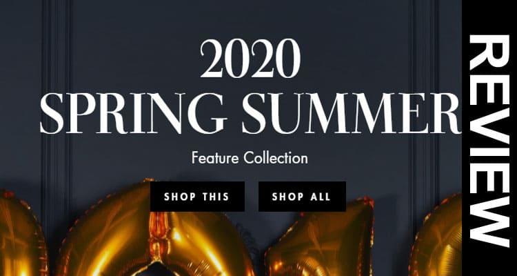 Spelesy Boutique Reviews 2020