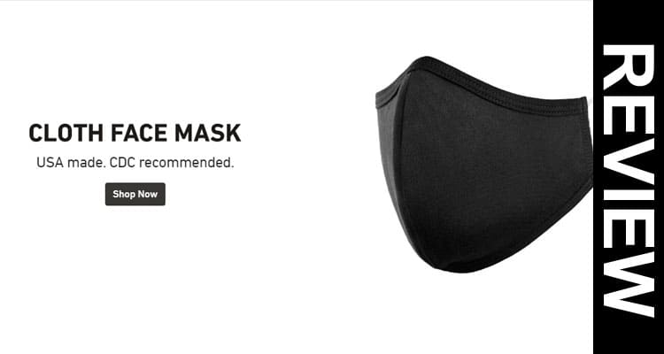 Stringking Mask Reviews 2020