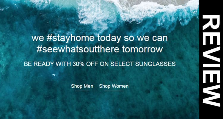 Summerglassfashions com Reviews 2020