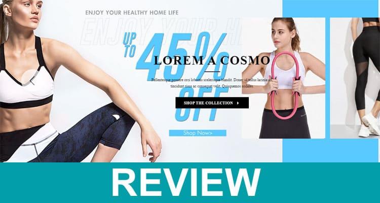 Zebrasea com Website Reviews